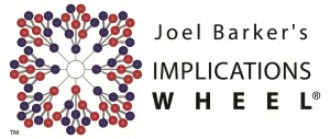 ImplicationsWheelLogo2011_horizontal
