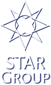 STAR Group Consulting